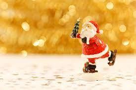 (semoga di tahun ini semua mimpimu menjadi nyata dan semua usahamu menjadi pencapaian hebat. Kumpulan Ucapan Natal Dan Tahun Baru Lewat Bahasa Jawa Bagus Dan Bisa Jadi Referensi Anda Portal Brebes