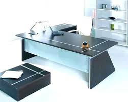 modern home office desks. Modern Home Office Desk Executive Desks For Furniture