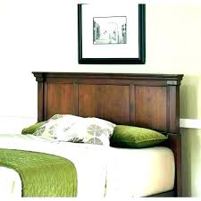headboards and footboards for queen beds – caiet.info