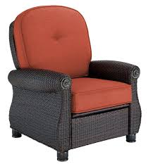 Patio Recliner Chairs Top 3 Outdoor Recliner Patio Lounge Chair The Best Recliner