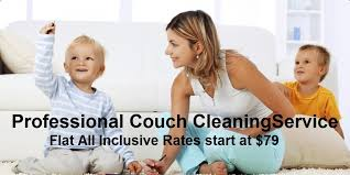 eco cleaning ny cleaning company in new york eco cleaning carpet cleaning nyc carpets ny rugs nyc mattres cleaning upholstery cleaning nyc