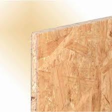 Ich will die dielen raus, anstatt n+f verlegeplatten (oder spannplatten). Vielseitige Einsatzmoglichkeiten Fur Eine Zementgebundene Spanplatte