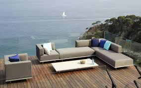 sifas furniture. Charming Sifas Outdoor Furniture About Home Decoration Ideas Designing F