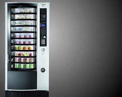 Vending Machine Snack Suppliers Delectable UKV Festival Classic Snack Vending Machine Snack Vending Machines