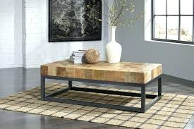 full size of delectable dark wood end tables with storage coffee table drawers and furniture sets
