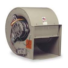 coleman air conditioning wiring diagram on coleman images free Coleman Air Conditioner Wiring Diagram coleman air conditioning wiring diagram 20 coleman rv air conditioner wiring diagram coleman evcon wiring diagram coleman rv air conditioner wiring diagram