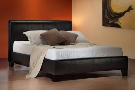 Faux Leather Headboards For Double Beds 25795Headboards Double Bed