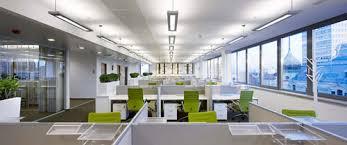 trendy office. I Trendy Office
