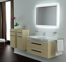 bathroom lighting bar. Led Bathroom Light Bar Elegant Remarkable Exterior Wall Fixtures Modern Outdoor Lighting