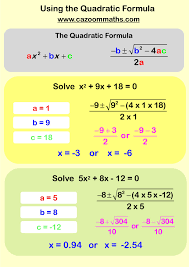 solving linear equations maths worksheet solving linear equations answer solving linear equations example solving linear equations teaching resource