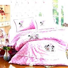 minnie mouse full bedding set mickey and bedding set mouse bedding full excellent mouse full comforter set mickey mouse bed baby minnie mouse crib bedding