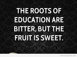 Quotes About Education Classy Education Quotes Wallpaper