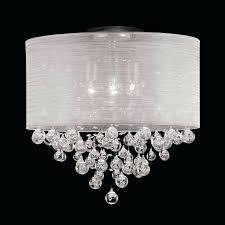 swarovski chandelier lighting fabulous ceiling chandelier lights nice ceiling chandelier lighting chandelier ceiling ceiling swarovski crystal
