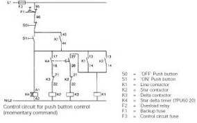 star delta starter control wiring diagram timer pdf star delta wiring schematic delta auto wiring diagram schematic on star delta starter control wiring diagram