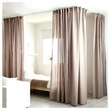 Vivan Curtains 1 Pair Ikea 999 57x9812 Each Panel 2 Ikea