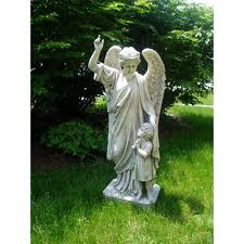 garden angel statues. 25 Best Statues Of Children Images On Pinterest Garden Angels Sale Angel