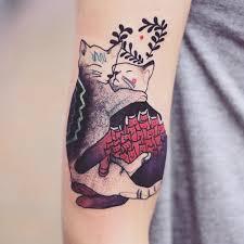 татуировки страница 7