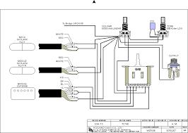 ibanez egen wiring diagram ibanez image wiring ibanez premium wiring diagram ibanez image wiring on ibanez egen18 wiring diagram