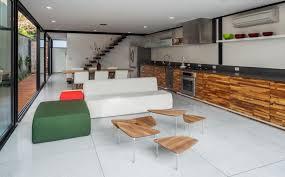 view in gallery extra large floor tile a modern living room tiles97 floor