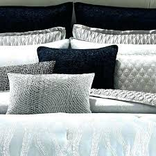 candice olson bedding bedding bedding bedding drizzle comforter set from bedding mosaic bedding bedding collection candice