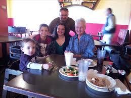 "Pauline Helen ""Polly"" Fischer Obituary - MO | St. Louis Post-Dispatch"