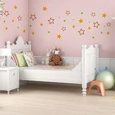 Den Richtigen Bodenbelag Fürs Kinderzimmer Auswählen