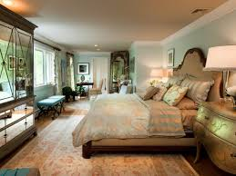 Master Bedroom Hgtv Master Bedroom Renovate Your Hgtv Home Design With Nice Ideal