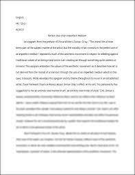 monetary policy essay order essay online cheap monetary policy  fake persuasive essays fake essay generator