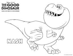 dinosaur coloring pages pdf free dinosaur coloring pages pdf fresh 28 best é¾