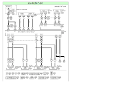 audio wiring diagram for 06 nissan sentra fosgate here is the pick sub woofer and amp hope this helps roy graphic