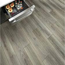 shaw vinyl plank flooring shaw vinyl plank flooring reviews
