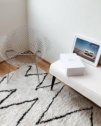 Interior 10 Designer Stühle Die Man Kennen Sollte The