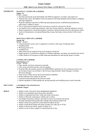Resume Past Tense Pretty Resume Tense Examples Ideas Entry Level Resume Templates 47