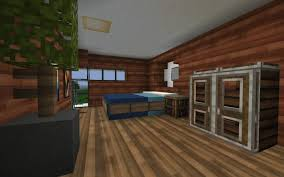 Minecraft Bedroom Decorating Ideas Home Decoration Ideas Designing Creative  With Design Ideas