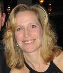 Vicki Curran, Licensed Professional Counselor, Manasquan, NJ ...