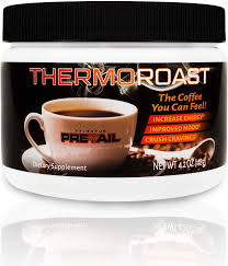 Most valentus reviews and complaints on their bbb report are about its products and services which in its great majority have been resolved. Slimroast Optimum Dark Roast Coffee Reviews