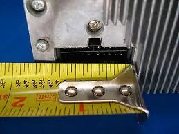 audiovox prestige 20 pin stereo wire harness radio power plug back audiovox prestige 20 pin stereo wire harness radio power plug back clip 7