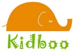 Товары бренда <b>Kidboo</b>
