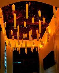 ... Excellent Halloween Decorating Ideas Best 20 Homemade Decorations On  Pinterest ...