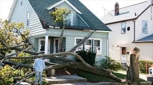 Does home insurance covers water damage? One Property Insurance Claim Can Hike Your Premiums By Hundreds