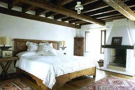 decorating the master bedroom. Wonderful Room Decor Ideas For Bedrooms Bedroom Decorating Master Design . Modern The