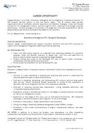Informatica Developer Resume Sample Best Of Informatica Developer Resume Web Developer Resume Sample Informatica