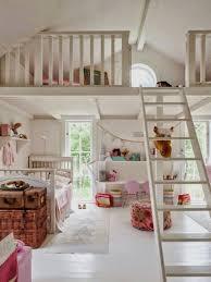 Schlafzimmer Mit Dachschräge Neu Streichen Wandpaneelegq