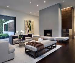Ruang Tamu Design Warna Cat Yang Bagus Untuk Ruang Tamu Terbaru Warna Ruang