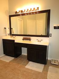 white bathroom cabinets with bronze hardware. rustoleum oil rubbed bronze spray paint hardware bathroom vanity faucet 7 white cabinets with