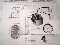 crane hi 4 instructions wiring diagram wiring diagram libraries crane hi 4 wiring wiring diagram for youcrane h4 ignition wiring diagram browse data wiring diagram