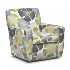 Swivel Chairs For Living Room Amazing Microfiber Swivel Chairs Living Room Furniture Studio