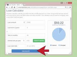 Equipment Lease Calculator Excel Pywrapper