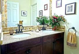 What Is The Cost Of Remodeling A Bathroom Cost To Remodel Bathroom How Much To Remodel A Bathroom How Much