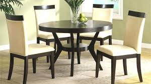 small circular dining table dining tables awesome small circular dining table and chairs piece round dining